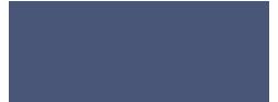 Krintex - dystrybutor włókna szklanego, żywicy, mat, profili